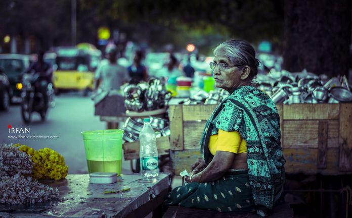 portraits, irfan hussain, thereddotman, irfan, hussain, street photography