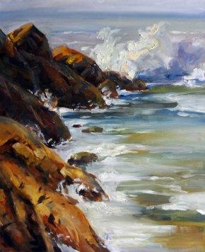 landscape_practice_4_by_tightineyes-d7fbwi5