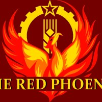 About the Red Phoenix