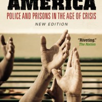 "Review of ""Lockdown America: Police and Prisons in the Age of Crisis"""