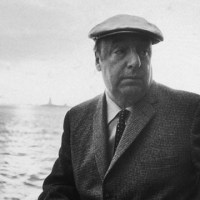 Pablo Neruda May Have Been Killed By a CIA Double Agent