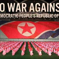 Statement of the American Party of Labor on the Looming Threat of War Against the DPRK