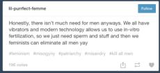 misandry-2