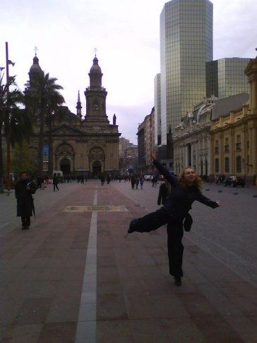 plaza-des-armas