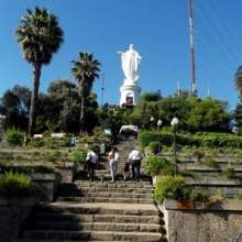 virgin-mary-on-cerro-st-cristobal