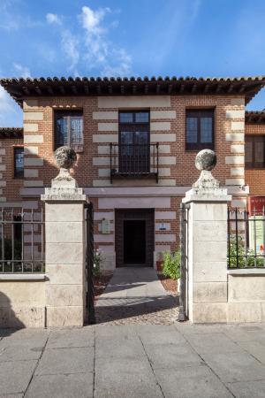 fachada-del-museo-casa