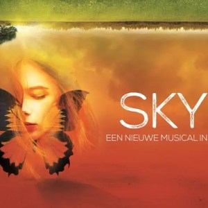 Sky the musical