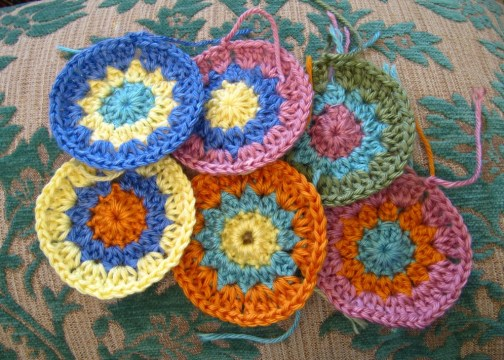 crochethexagonrounds