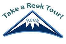 Take a Reek Tour!