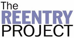 The Reentry Project