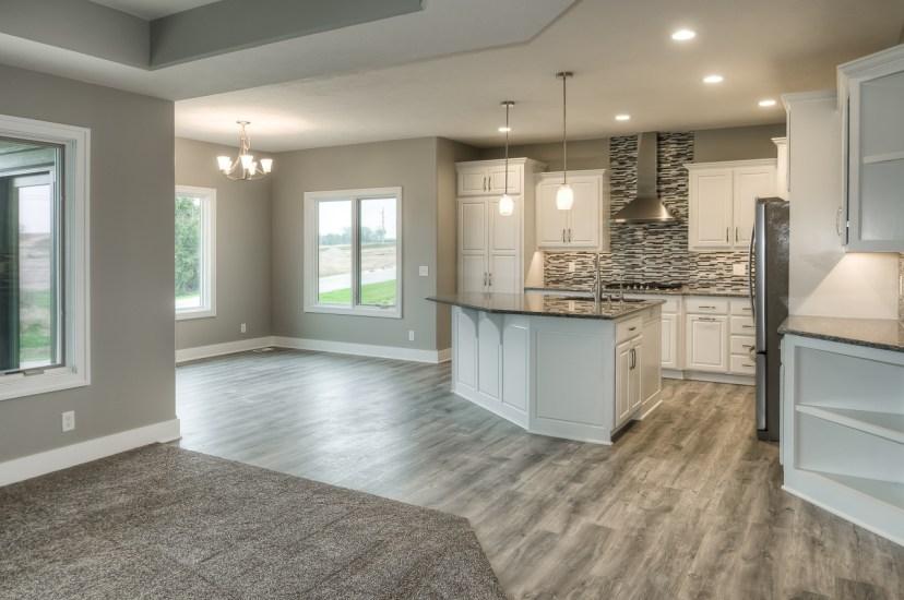 empire homes maison floor plan