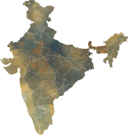 India_Map_polluted_LQ copy 1
