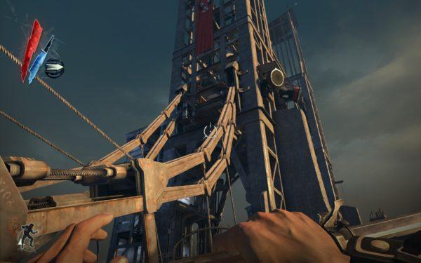 dishonored-screenshot-wallpaper-kaldwins-bridge