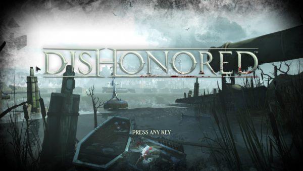 dishonored-screenshot-wallpaper-title-screen