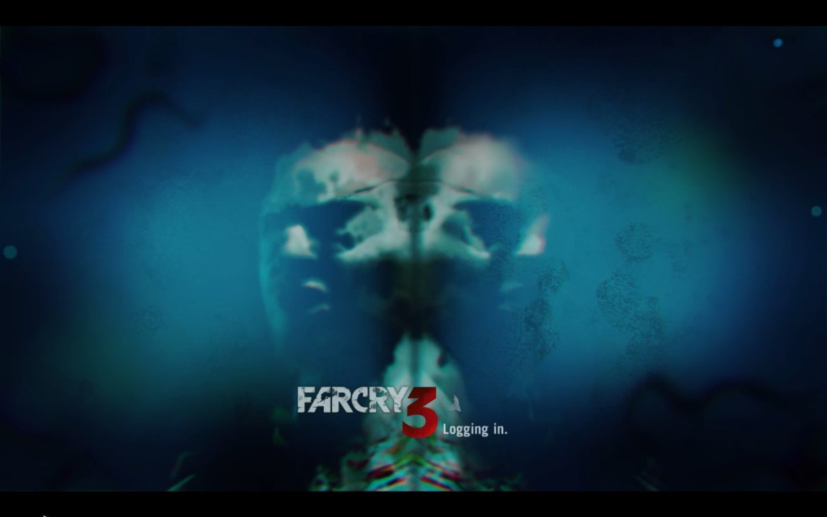 Far Cry 3 Did I Ever Tell You The Definition Of Insanity The