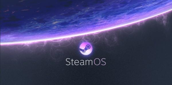 steamos_page_bg