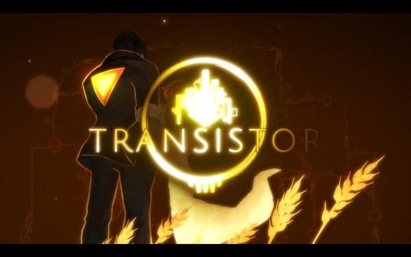 Transistor-Review-Screenshot-Wallpaper-Title-Screen