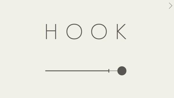 Hook Review Screenshot Wallpaper Title Screen