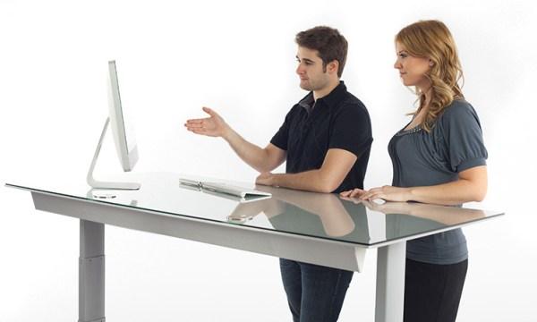 standing-desk-technology