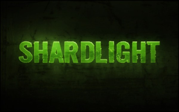 Shardlight Review Screenshot Wallpaper Title Screen