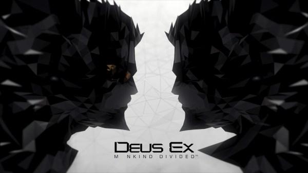 deus-ex-mankind-divided-review-screenshot-wallpaper-title-screen