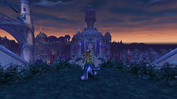 world-of-warcraft-legion-review-screenshot-wallpaper-suramar-at-dusk