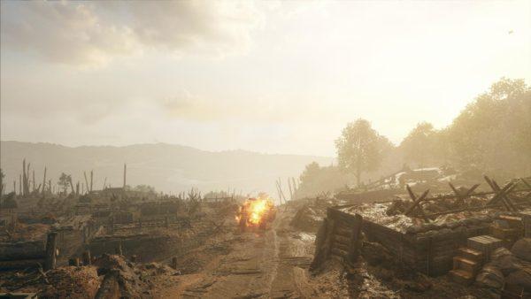 battlefield-1-review-screenshot-wallpaper-beautiful-destruction