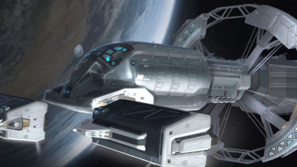 civilization-vi-review-screenshot-wallpaper-science-victory