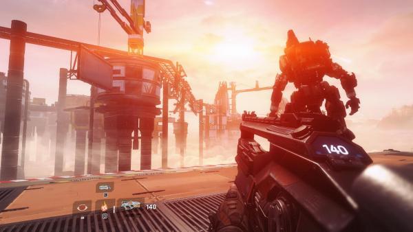 titanfall-2-review-screenshot-wallpaper-trust-me