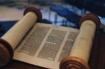Putting The Law On Trial – The Case Against Theonomy