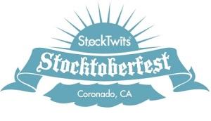 stocktoberfest_logo11