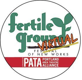 Fertile Ground 2021