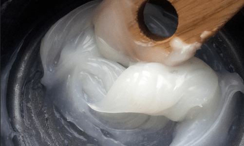 Is DIY Glue as Good as Store-Bought?