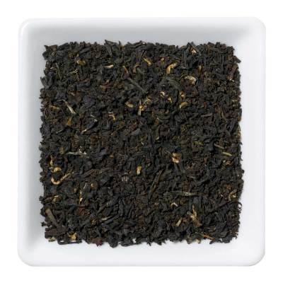 Ceai negru Irish Breakfast