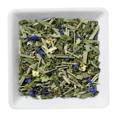 Ceai de plante I Feel Refreshed