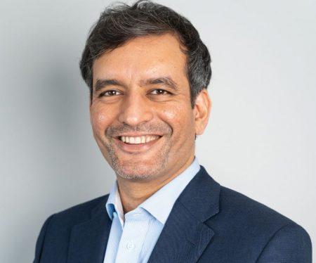 SURGEON PROFILE: Mr Ali Noorani – An innovative life