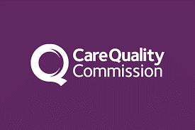 The Regenerative Clinic Merits Good CQC Rating