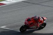 Hayden - Ducati
