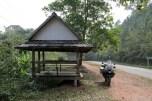 Sala Rest