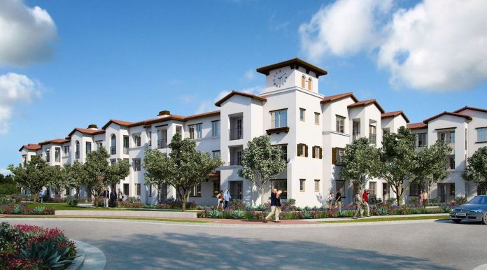 Beverly Hills, California State University Channel Islands, Kennedy Wilson, Camarillo, Santa Monica Mountains, 8° North, Santa Rosa, The Oxbow, Bozeman, Dovetail, Boise