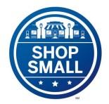 small-business-saturday - logo