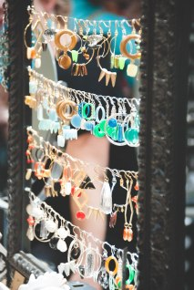Earrings-east-nashville-jewelry-what-to-do-in-nashville-music-city-porter-flea-events-free-shopping-tennessee