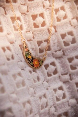 Necklace-nashville-porter-flea-favorite-finds-vintage-long-chain-east-nashville-jewelry