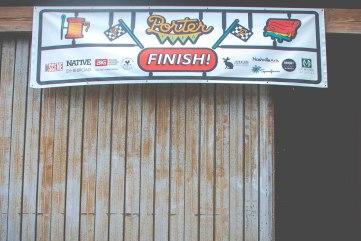 Porter-Flea-sign-nashville-free-what-to-do-shopping-local-farm-to-table