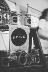 Spice-All-Purpose-Seasoning-Local-Goods-Nashville-Music-City-What-to-do-Porter-Flea-Market-Craft