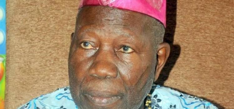 Why Olubadan shunned coronation of Ibadan 21 new kings – media aide