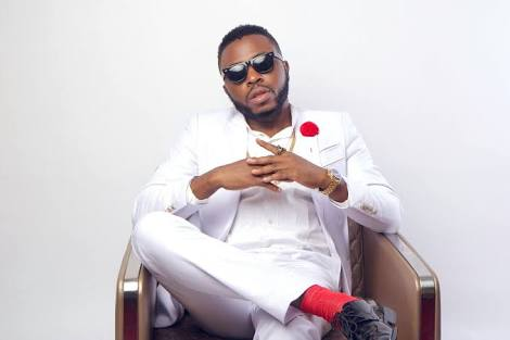 ​I'm part of those that made Wizkid to be successful – Samklef