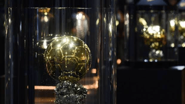 Ballon d'Or 2018: Organizer shortlists first 15 nominees