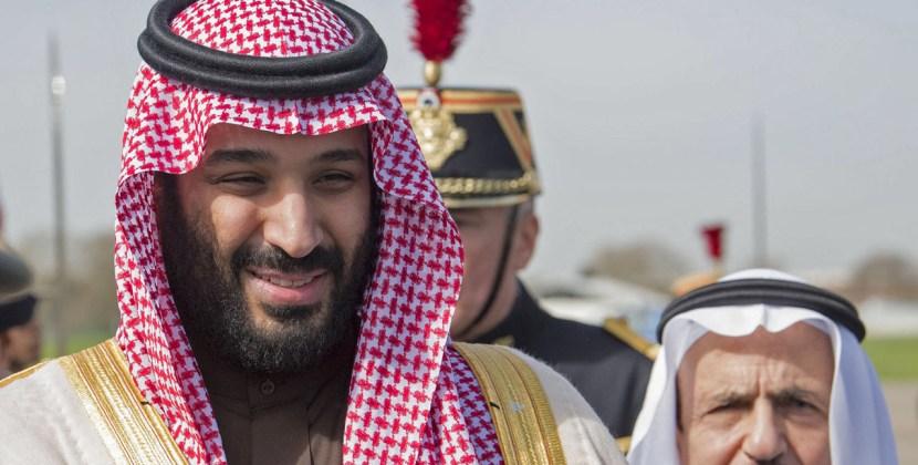 Saudi controversies under Prince Mohammed Bin Salman