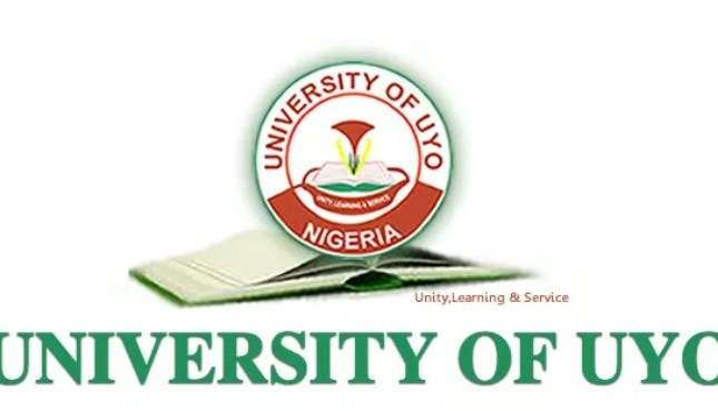 UNIUYO to hold convocation for 4,539 graduands